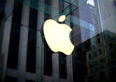 Apple é novamente acusada de práticas anti-concorrência! Sabe os detalhes