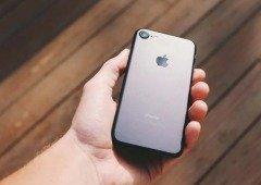Apple é obrigada a atrasar o lançamento do iPhone 9!