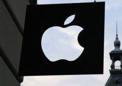 Apple é processada por alegado monopólio na App Store