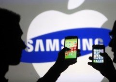 Apple e Samsung com lojas fechadas nos Estados Unidos e Canadá. Quais as consequências? (opinião)