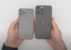 Apple: eis as possíveis datas de anúncio e lançamento dos iPhone 13 e iPhone 13 Pro