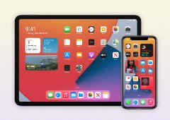 Apple: eis as primeiras novidades do iOS 15 para os iPhone e iPad