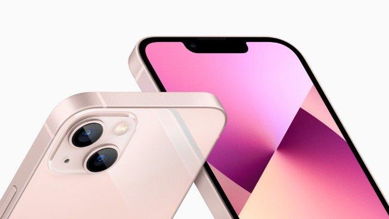 Apple: em Portugal é necessário trabalhar 24,5 dias para comprar o iPhone 13