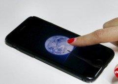 Apple em risco de ficar insignificante no maior mercado do mundo!