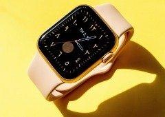 Apple esmaga a concorrência na Europa neste mercado em forte crescimento