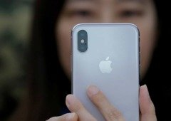 Apple está a conquistar (lentamente) o mercado chinês. Entende porquê