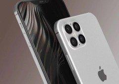 Apple está preocupada com eventual baixa procura pelo iPhone 12 5G
