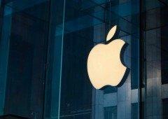 Apple estará a solicitar a ajuda das fabricantes sul-coreanas para o Apple Car