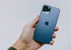 Apple: estes foram os modelos de iPhone mais vendidos no último trimestre