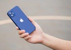 Apple: estes nomes de rede podem desativar a função Wi-Fi nos iPhone