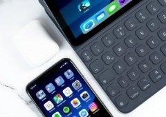Apple: estes são os iPhone e iPad mais poderosos no AnTuTu