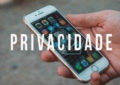 Apple expõe invasão de privacidade em todas as apps iOS na App Store