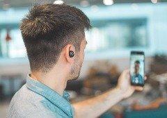 Apple faz chegar o FaceTime ao Android e ao Windows 10