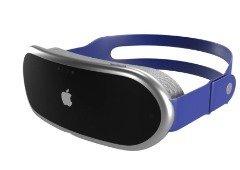 Apple Glass AR podem ser apresentados na WWDC 2022 com o novo iPod 8