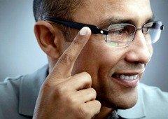 Apple Glass: marca resolve um dos principais entraves à sua comercialização