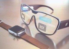 Apple Glasses: óculos de realidade aumentada podem chegar mais cedo que esperado