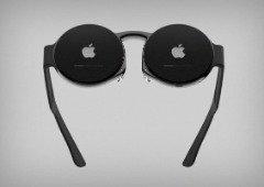 Apple Glasses podem ser anunciados este ano com design discreto e 5G