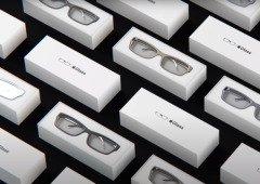 Apple Glasses tem preço e altura de lançamento reveladas em fuga de informação!