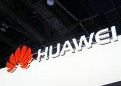 A Huawei não precisa dos EUA para continuar a crescer