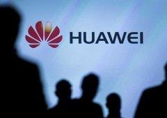 "Huawei aposta nas ""fake reviews"" para o seu Huawei Mate 10 Pro"