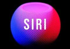 Apple introduz duas novas vozes para a Siri no seu iOS