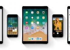 O que é um computador? A resposta do Apple iPad ao Microsoft Surface
