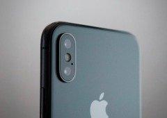 Apple iOS 13.2 dá funcionalidades na câmara os utilizadores pediam há muito!