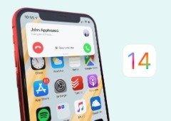 Apple: iOS 14 é mais popular que o iOS 13. Números não mentem
