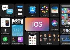 """Apple iOS 14: existe uma função """"secreta"""" que vai tornar os iPhones mais seguros!"""