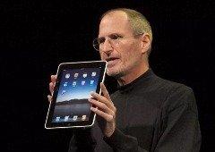 Apple iPad celebra 10 anos! Uma geração de dispositivos que revolucionou o mercado