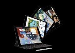 Apple iPad de 9ª geração é oficial: o segredo está no interior (e no preço)