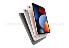 Apple iPad Mini terá direito ao mesmo processador dos iPhone 13