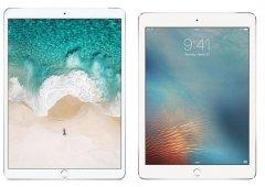 Apple pode apresentar dois novos iPad Pro na WWDC 2017