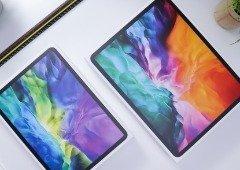 Apple: iPad Pro 2021 deve mesmo trazer a tecnologia mais esperada!