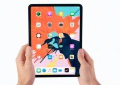 Apple iPad com Windows 10 da Microsoft tornou-se ainda mais útil