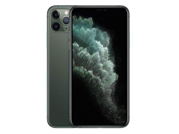 smartphones DxOMark melhores fotografia e vídeo