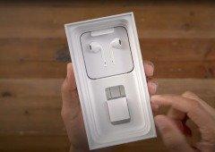 Apple iPhone 12: certificação chinesa mostra carregador que pode vir na caixa