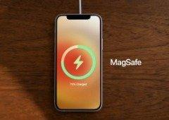 Apple iPhone 12 com MagSafe pode desativar pacemakers, diz estudo