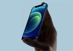 Apple iPhone 12 Mini: bateria do smartphone deixa (seriamente) a desejar