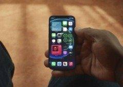 """Apple: iPhone 12 mini é um """"pequeno"""" fracasso? Números desiludem"""