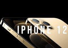 Apple iPhone 12 podia ter um dos trunfos da Samsung e Huawei