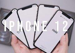 Apple iPhone 12: vê as melhores dicas para captar vídeos incríveis!