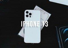 Apple iPhone 13: as 5 novidades mais esperadas em 2021