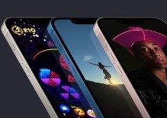 Apple iPhone 13: descarrega aqui os wallpapers oficiais para o teu Android