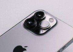 Apple iPhone 13 é a gama menos afetada por este problema global em 2021