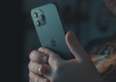 Apple iPhone 13: gama de smartphones pode trazer trunfo inédito em 2021