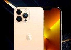 Apple iPhone 13: há um país na Europa onde tem auriculares na caixa