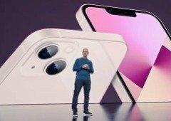 Apple iPhone 13, iPad e iPad mini já estão à venda em Portugal