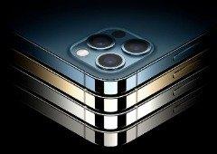 Apple: iPhone 13 pode trazer funcionalidade que vai fazer a diferença