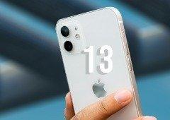 Apple iPhone 13: prepara-te para estes novos preços a chegar aos 2000 €